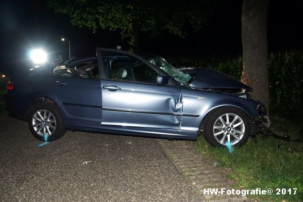 Henry-Wallinga©-Ongeval-Puntweg-Punthorst-28