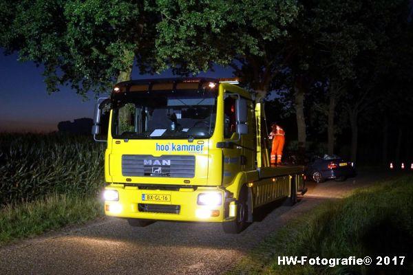Henry-Wallinga©-Ongeval-Puntweg-Punthorst-30