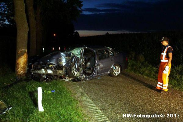 Henry-Wallinga©-Ongeval-Puntweg-Punthorst-31