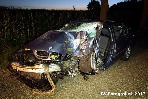 Henry-Wallinga©-Ongeval-Puntweg-Punthorst-32
