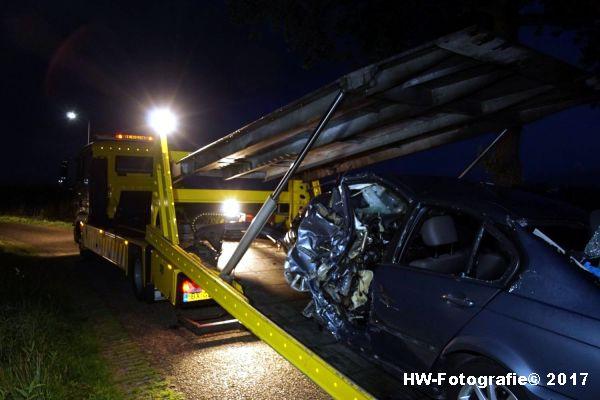 Henry-Wallinga©-Ongeval-Puntweg-Punthorst-33