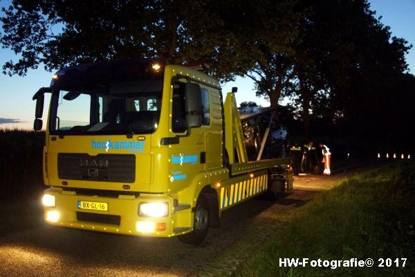 Henry-Wallinga©-Ongeval-Puntweg-Punthorst-34
