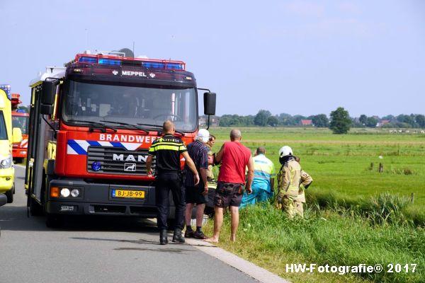 Henry-Wallinga©-Scootmobiel-GroteStouwe-Staphorst-03