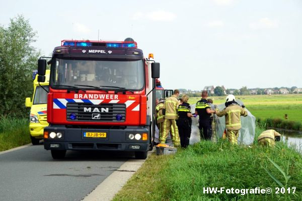 Henry-Wallinga©-Scootmobiel-GroteStouwe-Staphorst-04