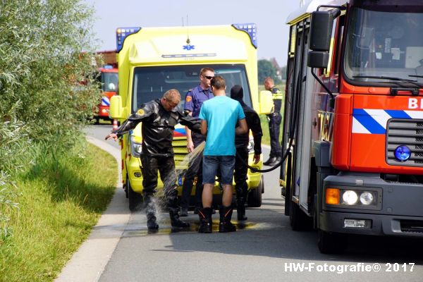 Henry-Wallinga©-Scootmobiel-GroteStouwe-Staphorst-09