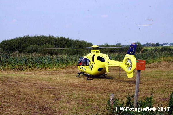 Henry-Wallinga©-Scootmobiel-GroteStouwe-Staphorst-10