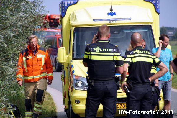 Henry-Wallinga©-Scootmobiel-GroteStouwe-Staphorst-14
