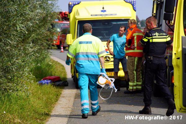 Henry-Wallinga©-Scootmobiel-GroteStouwe-Staphorst-15
