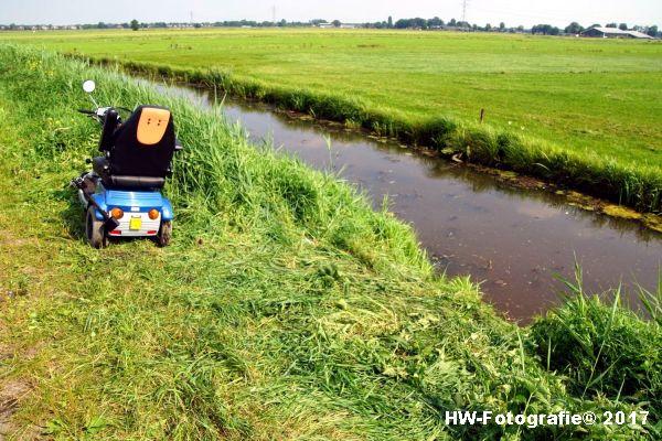 Henry-Wallinga©-Scootmobiel-GroteStouwe-Staphorst-19