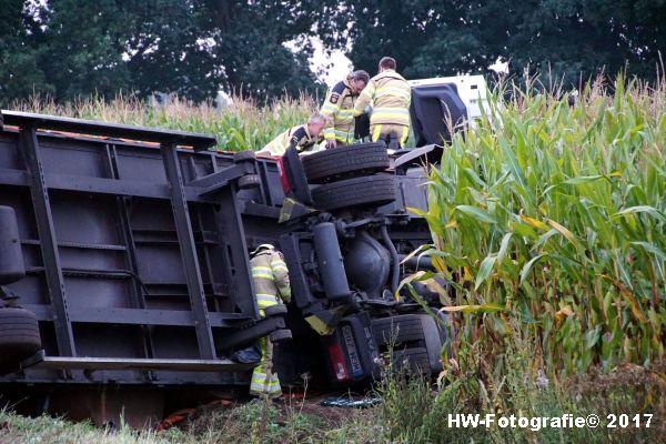 Henry-Wallinga©-Vrachtwagen-Parallelweg-A28-Zwolle-03