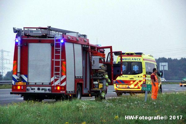 Henry-Wallinga©-Vrachtwagen-Parallelweg-A28-Zwolle-04