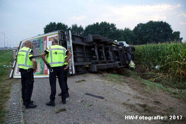 Henry-Wallinga©-Vrachtwagen-Parallelweg-A28-Zwolle-05