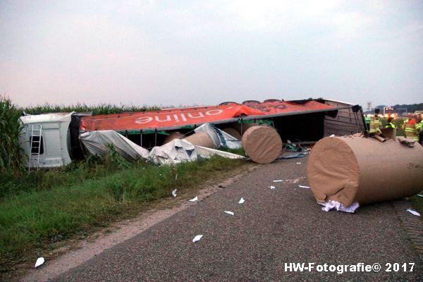 Henry-Wallinga©-Vrachtwagen-Parallelweg-A28-Zwolle-07