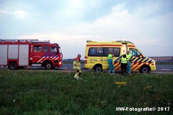 Henry-Wallinga©-Vrachtwagen-Parallelweg-A28-Zwolle-08