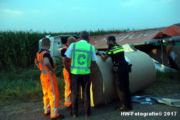 Henry-Wallinga©-Vrachtwagen-Parallelweg-A28-Zwolle-10