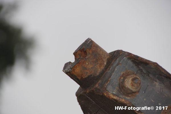 Henry-Wallinga©-Aanhanger-A28-Lichtmis-14
