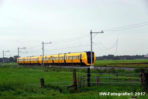 Henry-Wallinga©-Bovenleiding-Kamperlijntje-IJsselmuiden-01
