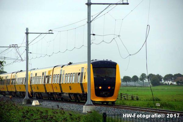Henry-Wallinga©-Bovenleiding-Kamperlijntje-IJsselmuiden-02