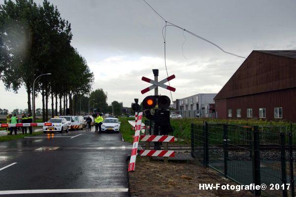 Henry-Wallinga©-Bovenleiding-Kamperlijntje-IJsselmuiden-03