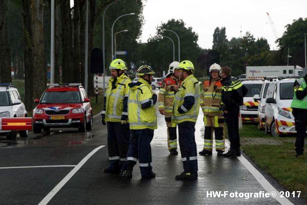 Henry-Wallinga©-Bovenleiding-Kamperlijntje-IJsselmuiden-04