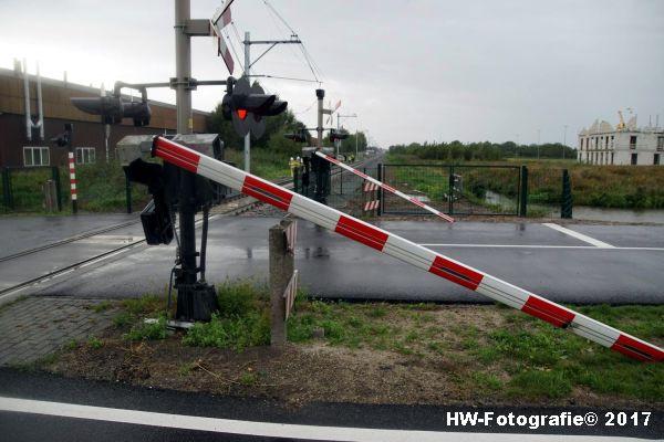 Henry-Wallinga©-Bovenleiding-Kamperlijntje-IJsselmuiden-05