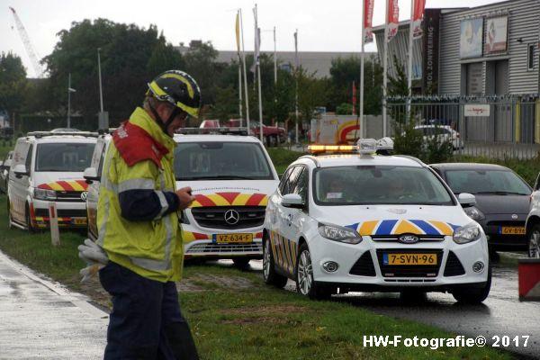 Henry-Wallinga©-Bovenleiding-Kamperlijntje-IJsselmuiden-06