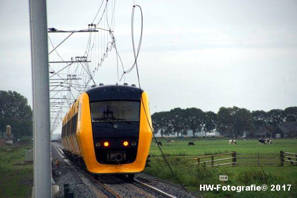 Henry-Wallinga©-Bovenleiding-Kamperlijntje-IJsselmuiden-07