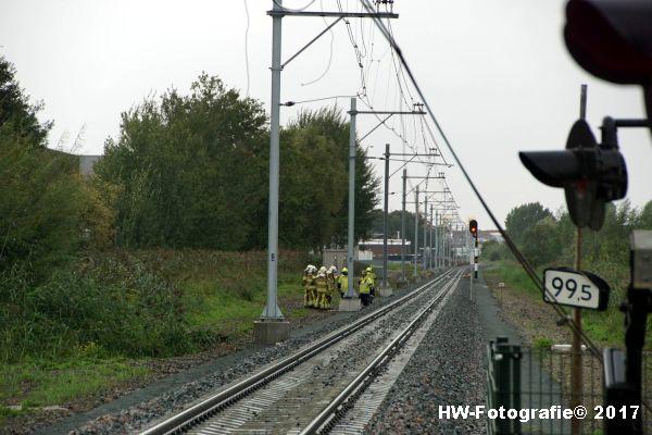 Henry-Wallinga©-Bovenleiding-Kamperlijntje-IJsselmuiden-08