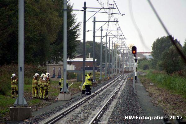 Henry-Wallinga©-Bovenleiding-Kamperlijntje-IJsselmuiden-09