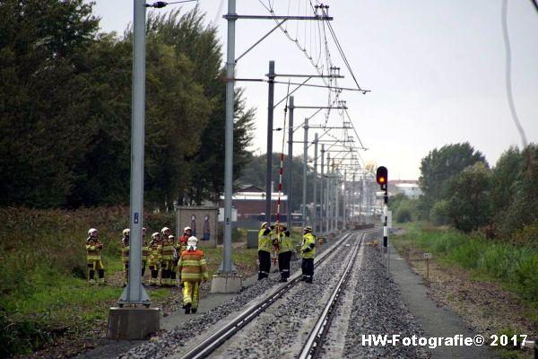Henry-Wallinga©-Bovenleiding-Kamperlijntje-IJsselmuiden-10