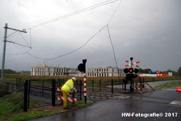 Henry-Wallinga©-Bovenleiding-Kamperlijntje-IJsselmuiden-11