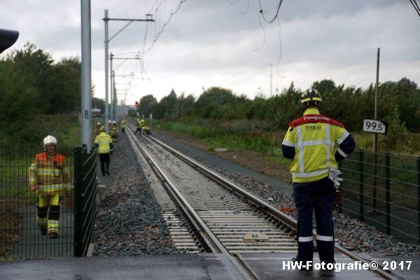 Henry-Wallinga©-Bovenleiding-Kamperlijntje-IJsselmuiden-13