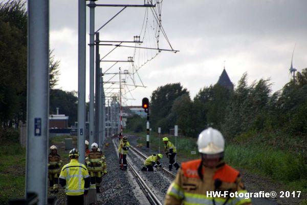 Henry-Wallinga©-Bovenleiding-Kamperlijntje-IJsselmuiden-14