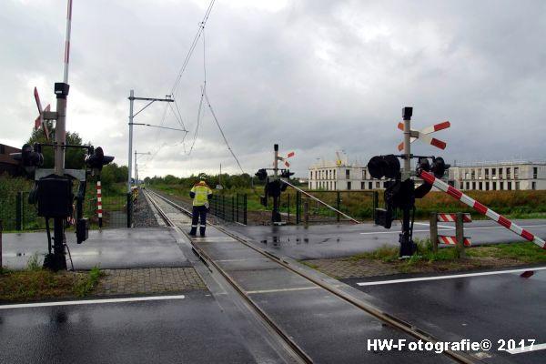 Henry-Wallinga©-Bovenleiding-Kamperlijntje-IJsselmuiden-15