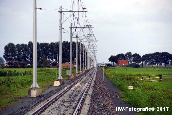 Henry-Wallinga©-Bovenleiding-Kamperlijntje-IJsselmuiden-16