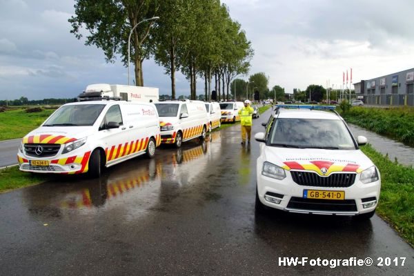 Henry-Wallinga©-Bovenleiding-Kamperlijntje-IJsselmuiden-17