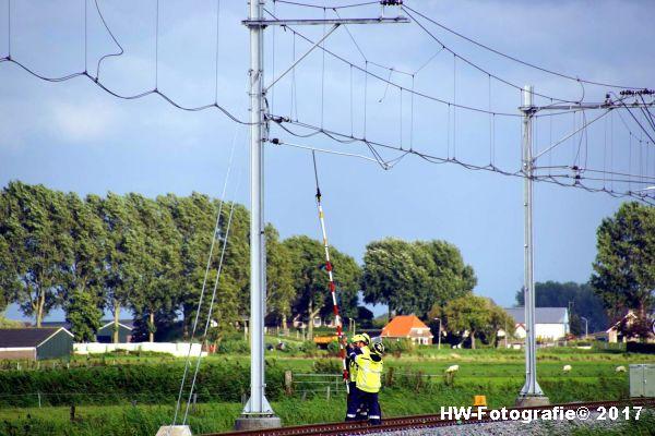 Henry-Wallinga©-Bovenleiding-Kamperlijntje-IJsselmuiden-19