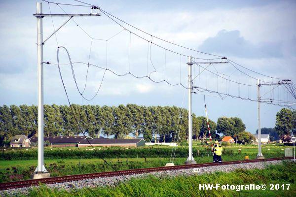 Henry-Wallinga©-Bovenleiding-Kamperlijntje-IJsselmuiden-20