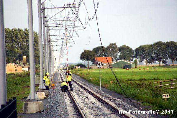Henry-Wallinga©-Bovenleiding-Kamperlijntje-IJsselmuiden-21