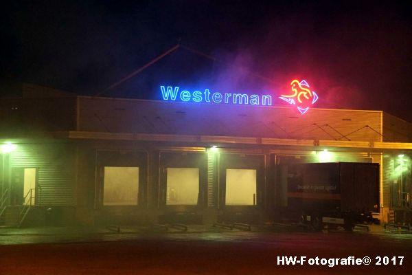 Henry-Wallinga©-Brand-Westerman-Nieuwleusen-02