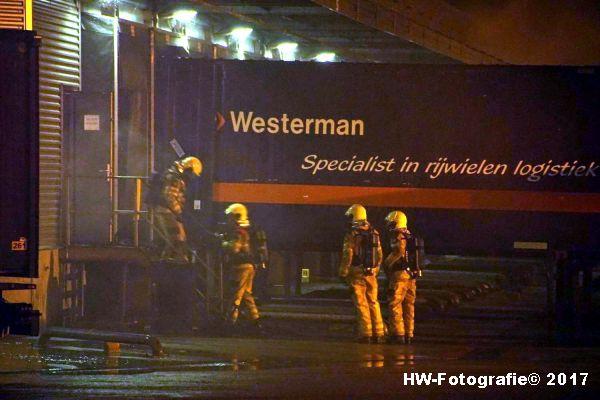 Henry-Wallinga©-Brand-Westerman-Nieuwleusen-03