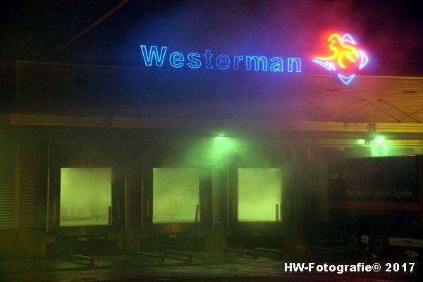 Henry-Wallinga©-Brand-Westerman-Nieuwleusen-05