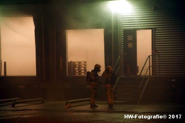 Henry-Wallinga©-Brand-Westerman-Nieuwleusen-06