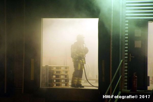 Henry-Wallinga©-Brand-Westerman-Nieuwleusen-09
