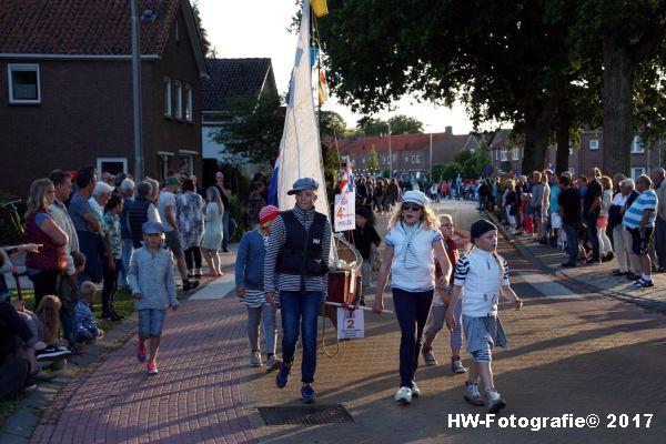 Henry-Wallinga©-Euifeest-Optocht-savonds-Hasselt-02
