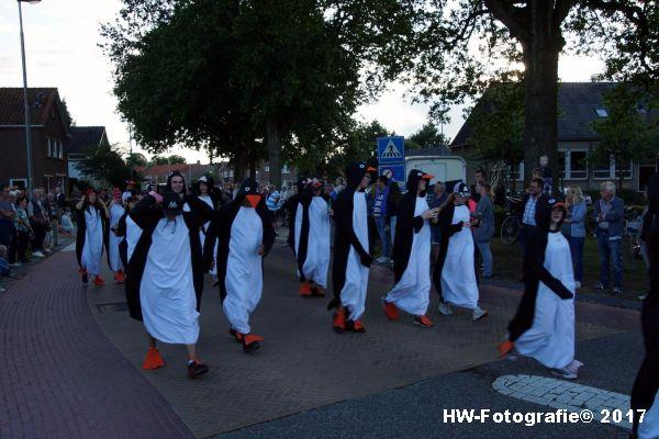 Henry-Wallinga©-Euifeest-Optocht-savonds-Hasselt-05
