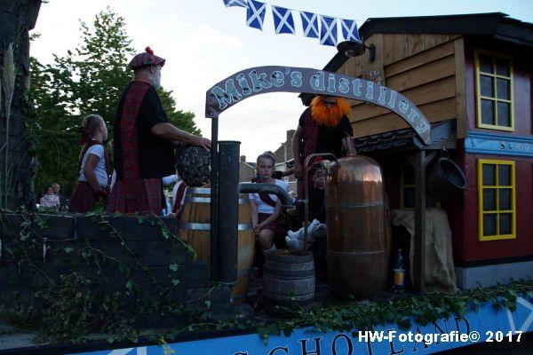 Henry-Wallinga©-Euifeest-Optocht-savonds-Hasselt-09