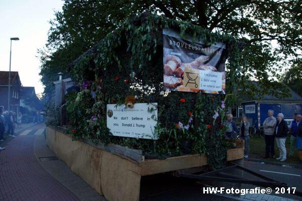 Henry-Wallinga©-Euifeest-Optocht-savonds-Hasselt-15