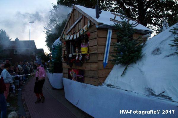 Henry-Wallinga©-Euifeest-Optocht-savonds-Hasselt-19