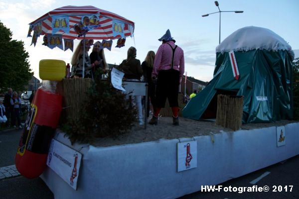 Henry-Wallinga©-Euifeest-Optocht-savonds-Hasselt-20